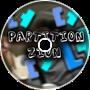Partition Zion