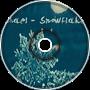 Chael - Snowflake