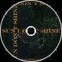 Prexcher - Sun Don't Shine Ft. SLiP (Prod. Donato)