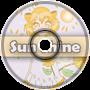 MonvoiceT x DUong Tran - Sun Shine