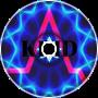 KR1D - Adrenaline