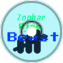 Zophar - CubeLand