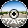 ParabolicX- Start