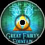 Legend of Zelda - Great Fairy's Fountain