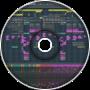 CATAS - Home (Avello Remix) INSTRUMENTAL REMASTERED