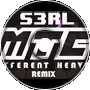 S3RL - MTC (Different Heaven Remix) (HeliXiX Remake)