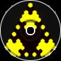 Zelda - Saria's song (Swaggo remix)