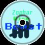 Zophar - Space Shuttle