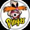 PINGAS Dubstep (WIP)