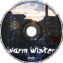 Warm WInter