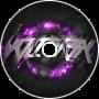 Volterix - Earthsphere