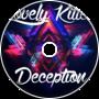 Lovely Kitten - Deception