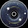 Lunar Transmission 2