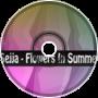 Sejja - Flowers In Summer