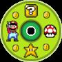 REMIX Super Mario Athletic Theme