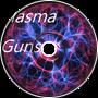 Junior-Plazma Guns