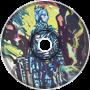 Imperial Arbiter -full album-