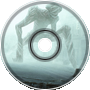 Nanomake - Mist (Dovax Remix)