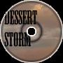 Junior-Dessert Storm