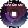 NameLess-See the Stars now?