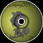 Aled Company OST - Lobby