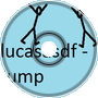 lucasasdf - Jump!
