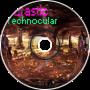 Zrastic - Technocular