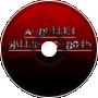 Bullets Kill Us Both Feat. Adanac Drive