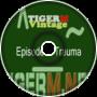 TigerM - TigerMvintage - Episode of Trauma