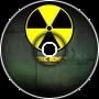 -Toxic Zone-