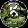 Troglodyte (Original Mix)