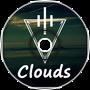 Simon Vonck - Clouds (WIP)