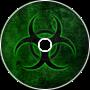 Toxic - Radioactive Zone