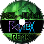 Zyzyx - Pixel Jungle (Ravitex remix)