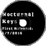 Nocturnal Keys 2