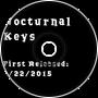 Nocturnal Keys