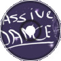 XspoZe - Massive Dance ft. XuMi