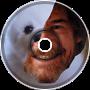 Gab(b)e(r) the dog