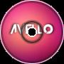 Env - Firefrost (Avello Bootleg)