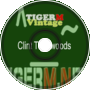 TigerM - TigerMvintage - Clint Tigerwoods