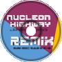 Nucleon - Highway ~ JK Remix