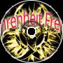 Fahrenheit Frenzy (Helito6x3)