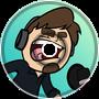 Austin Cook: Voice Reel 2017