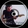 BartaG - Patience (metal version)