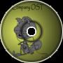 Aled Company OST - El miedo del Mondra