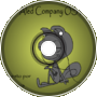 Aled Company OST - De vuelta a los 80