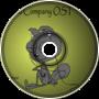 Aled Company OST - Perrito loco