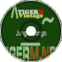 Tiger M - TigerMvintage - Jungle Congo