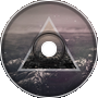 DJMH - Awake