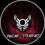 Vulcan - Steadfast